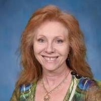 Melinda Stevens's Profile Photo