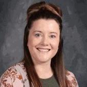 Allison Birdwell's Profile Photo