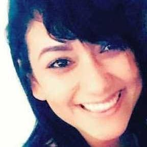 Melissa Mata's Profile Photo