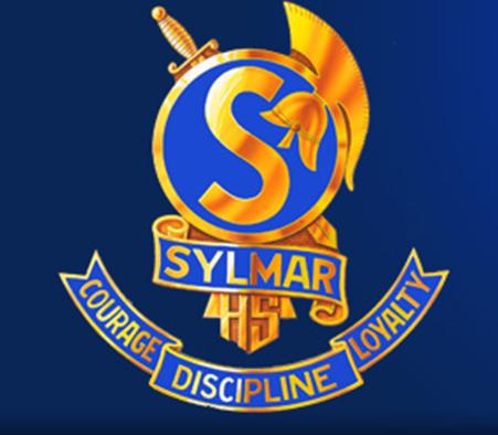 Spartan Nation Image