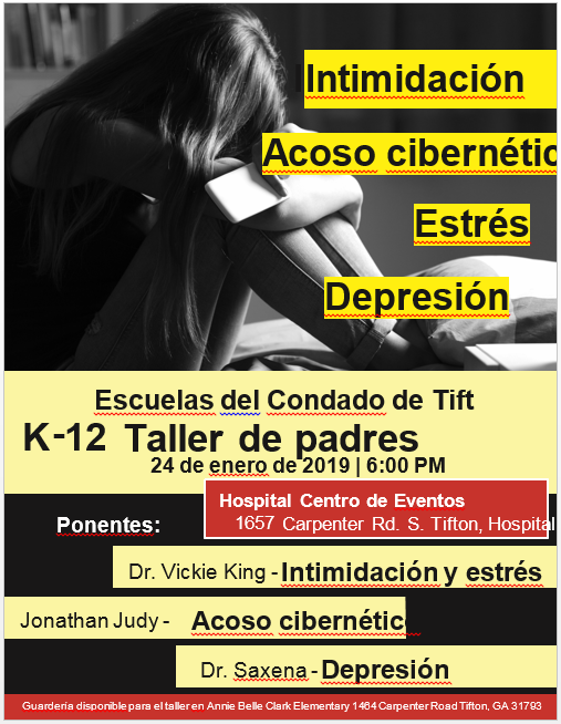 Workshop Spanish Cyber bullying.PNG