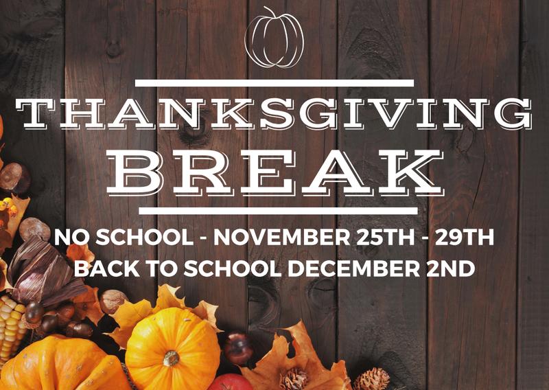 thanksgiving graphic