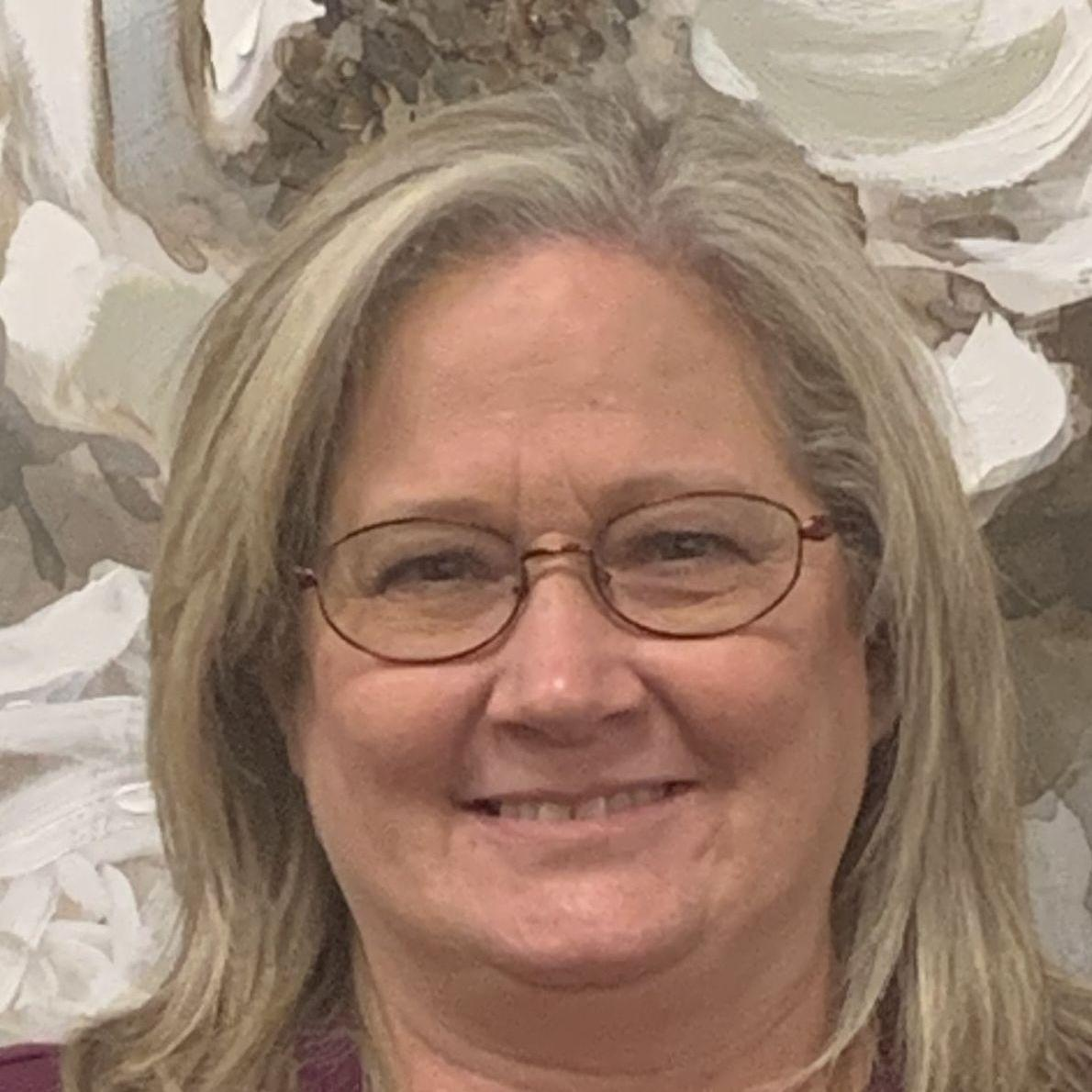 Belita Davidson's Profile Photo