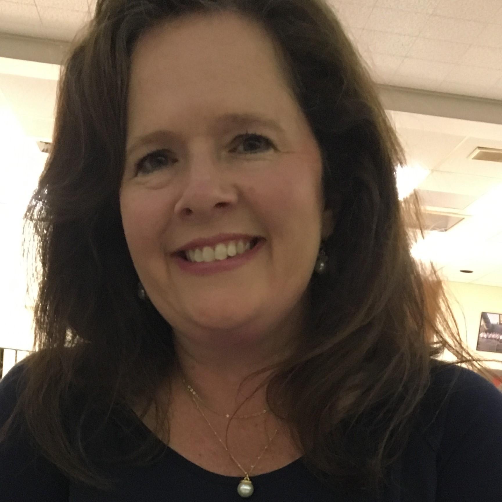 Patti Rumney's Profile Photo