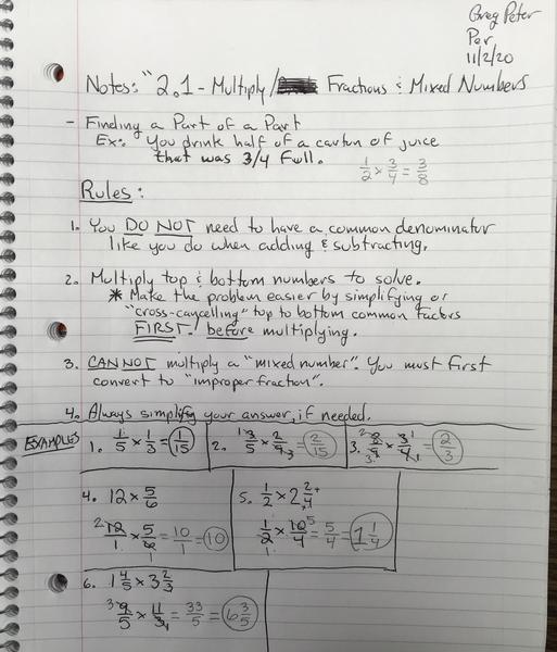 2.1 Notes.jpg