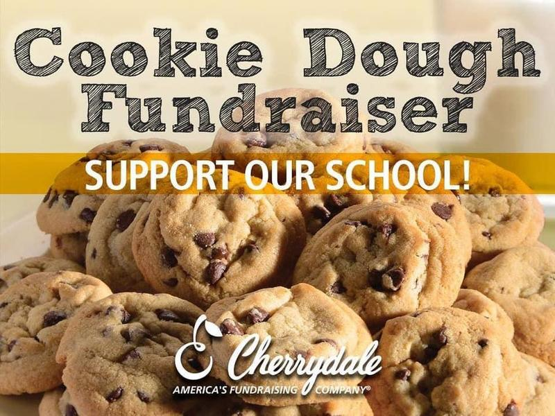 Cherrydale Fundraiser Featured Photo