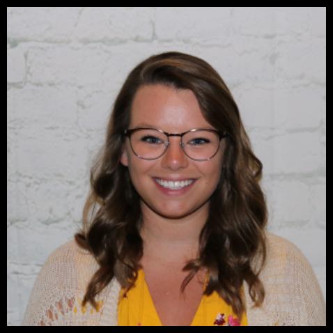 Amanda Burns's Profile Photo
