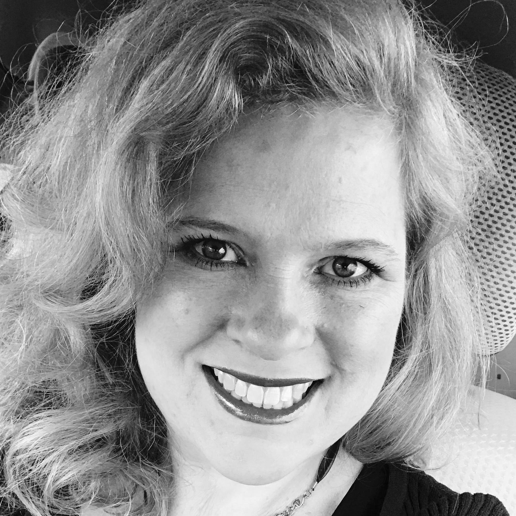 Carla Burden's Profile Photo