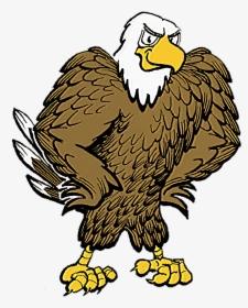 eagle pride.png