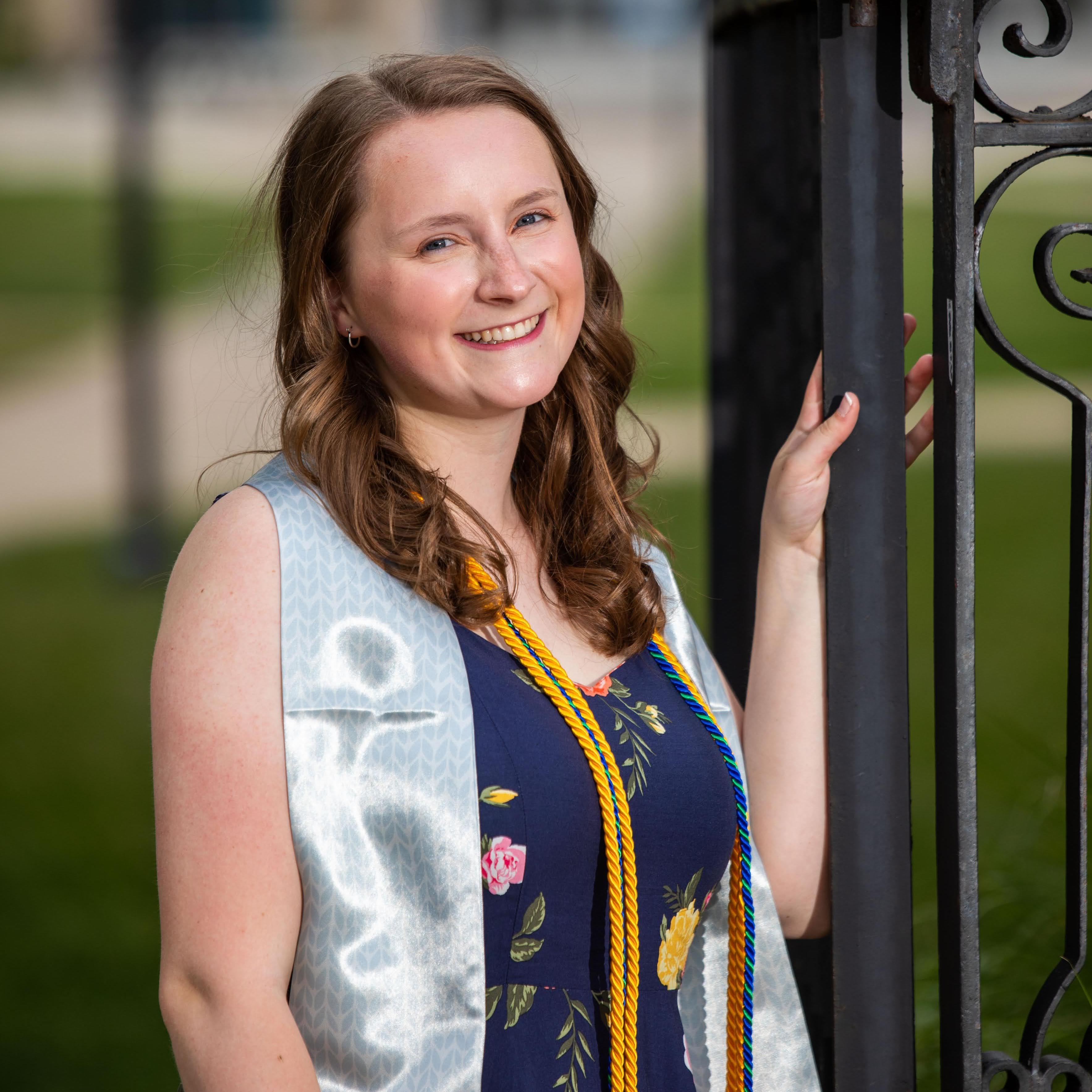 Katelyn Brodeur's Profile Photo