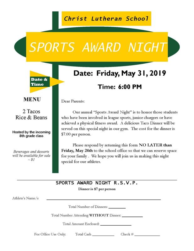 Sports Night Banquet Invite Flyer  2019.jpg