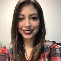 Estefania Zapata's Profile Photo