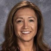 Rosemary Cordero's Profile Photo
