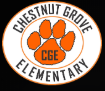 Chestnut Elementary School in the News Featured Photo