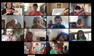 Screen Shot 2020-09-08 at 8.34.23 AM.png