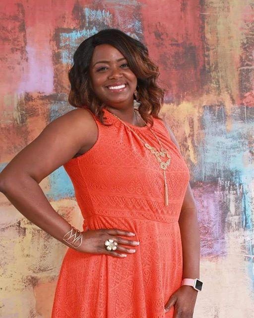 Latoya Worthen