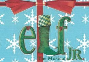 Elf Jr