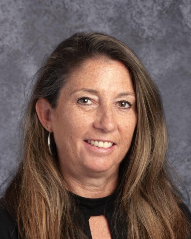 Mrs. Farren