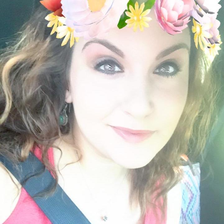 Kaylee Pinkert's Profile Photo