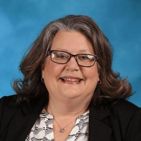 Kimberly Bramhall's Profile Photo