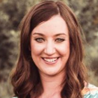 Vanessa Bryant's Profile Photo