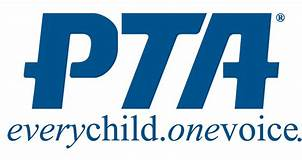 Complete the PTA Registration Packet and Join the PTA HERE Thumbnail Image