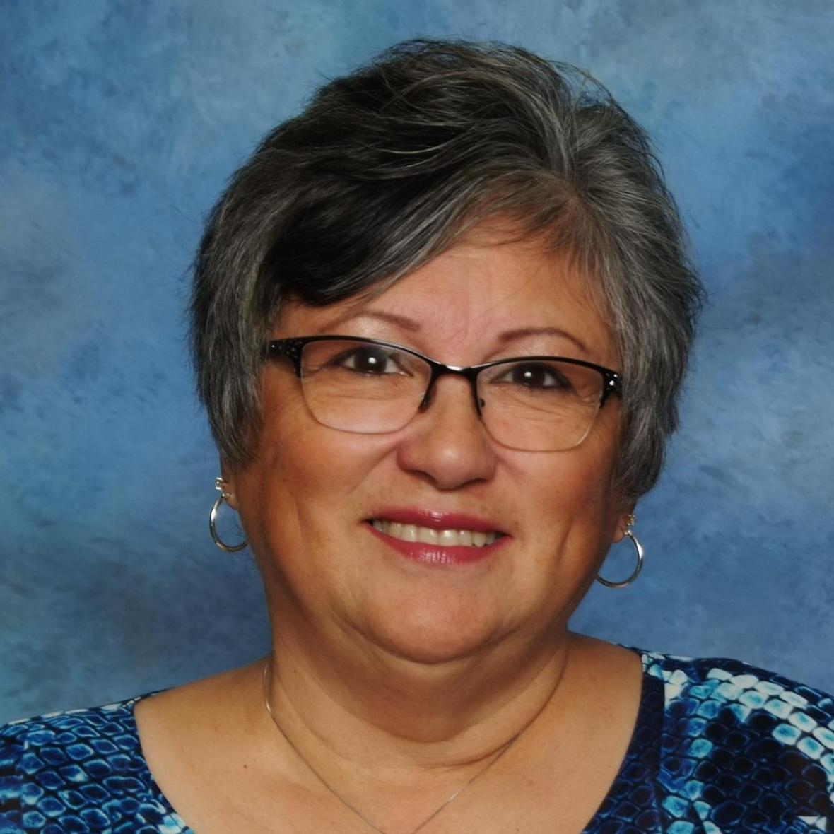 Mary Ebarb's Profile Photo