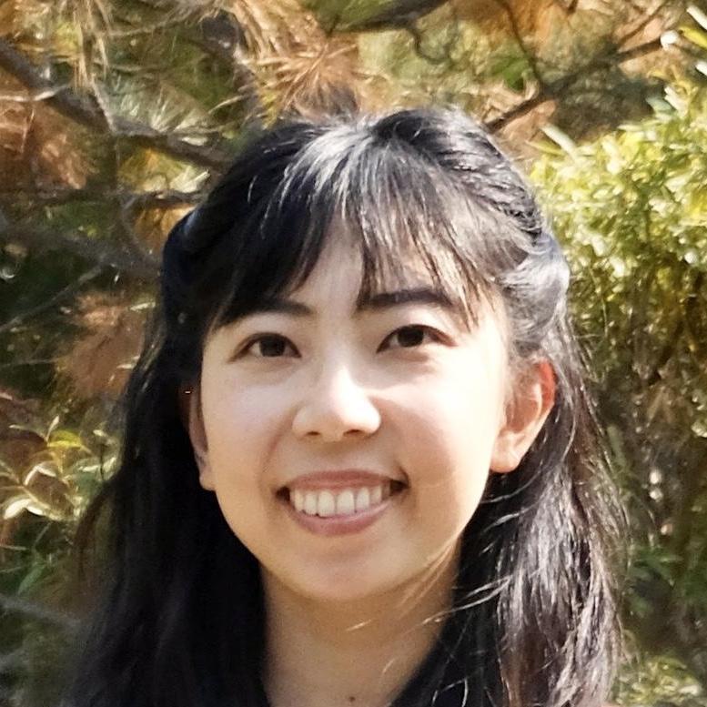 Alice Du-Fontanilla's Profile Photo