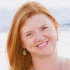 Jennifer Baise's Profile Photo