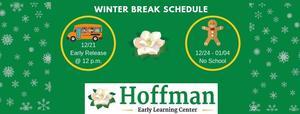 Hoffman Thanksgiving Break (4).jpg