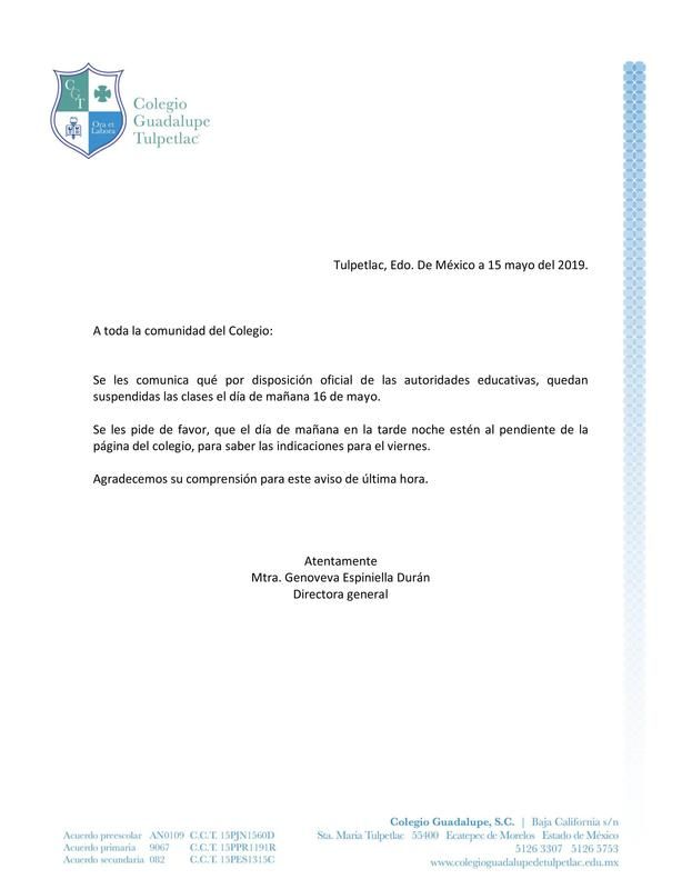Carta suspensión labores.jpg