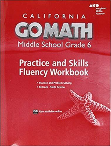 Math Compacted 6-7th – Mary Vallejo – Adams Middle School