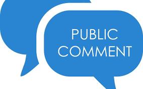 public comment.png