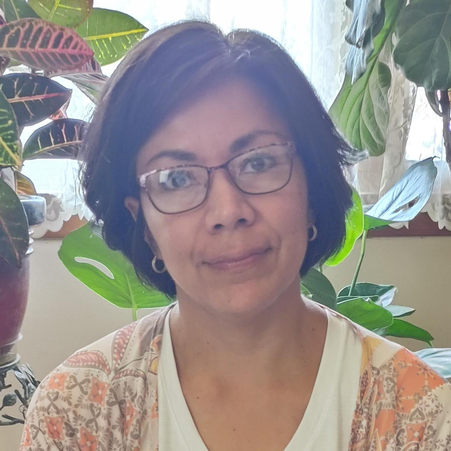 Christina Cantu's Profile Photo