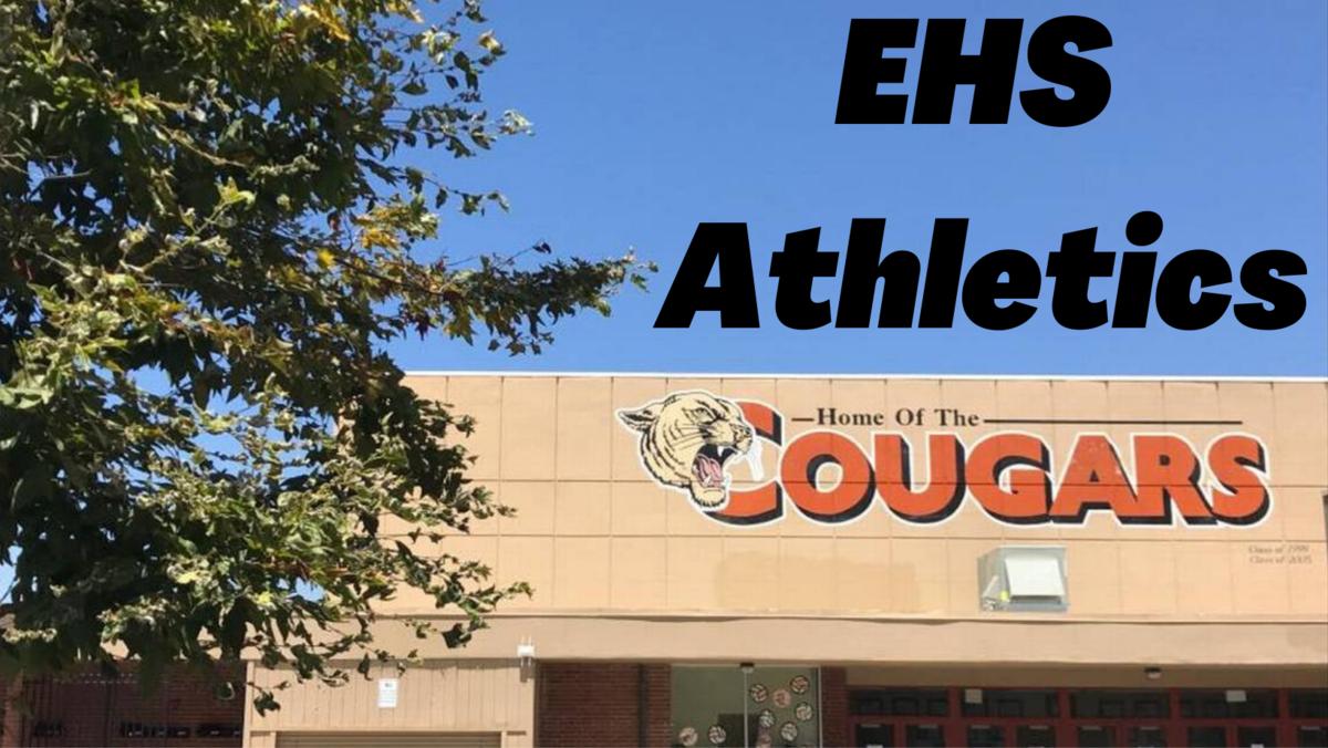 ehs athletics