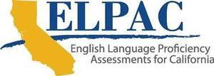 ELPAC Logo.jpg