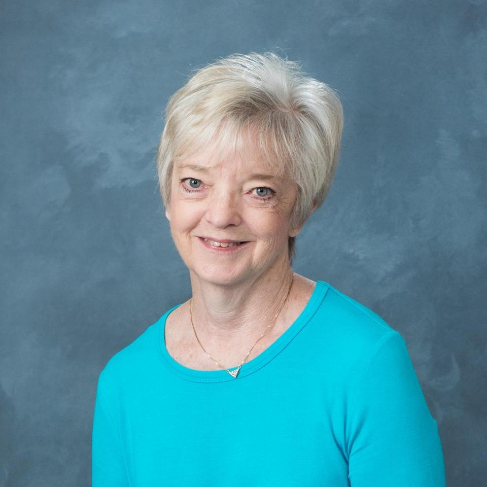 Barbara Luster's Profile Photo