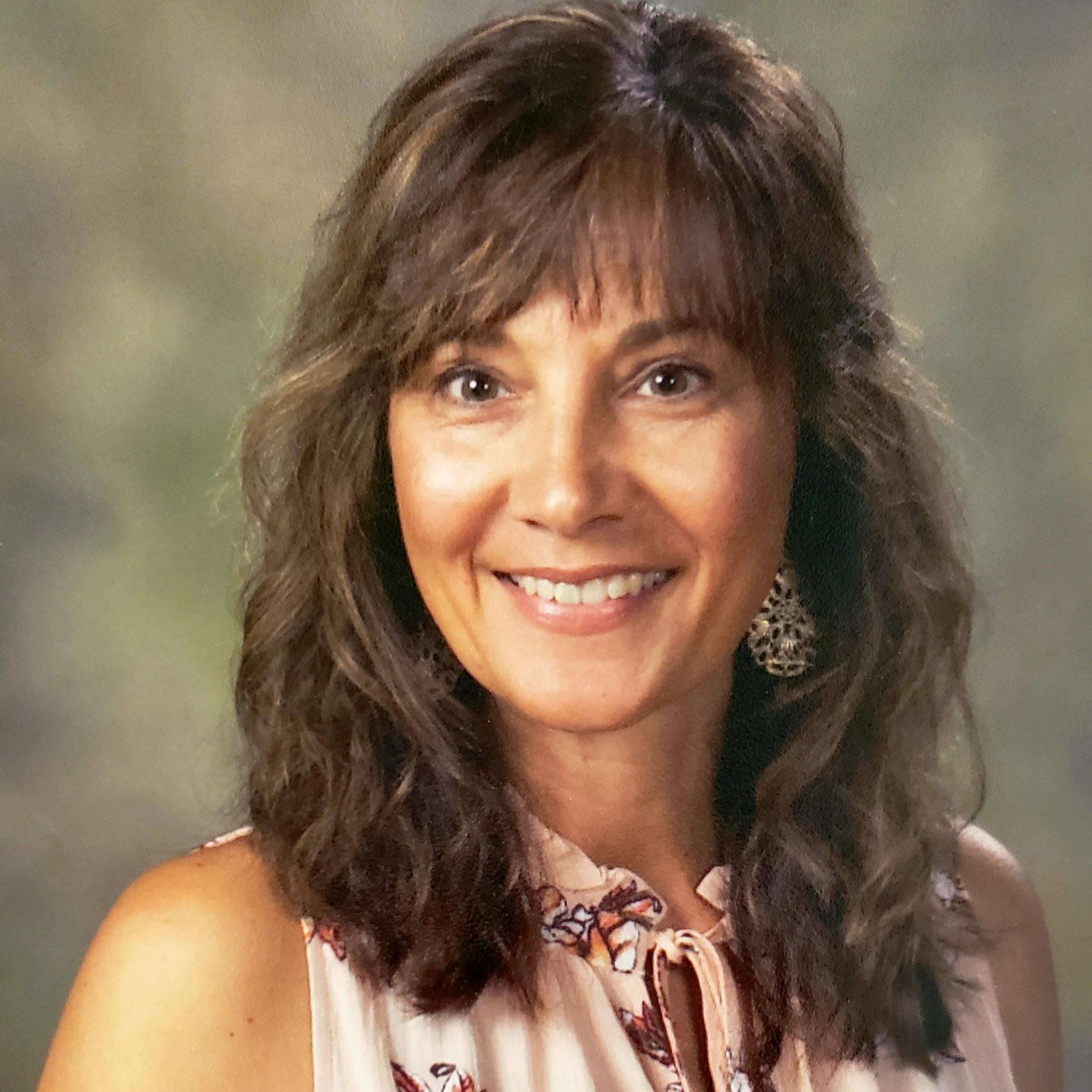 Mary Beth Scango's Profile Photo