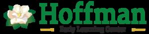 Hoffman_Logo_4C-01.png
