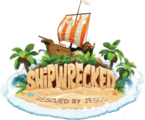 shipwrecked-2018-easy-vbs-logo[1].png