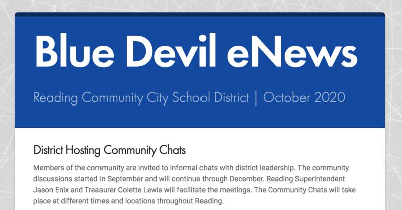 Oct eNews