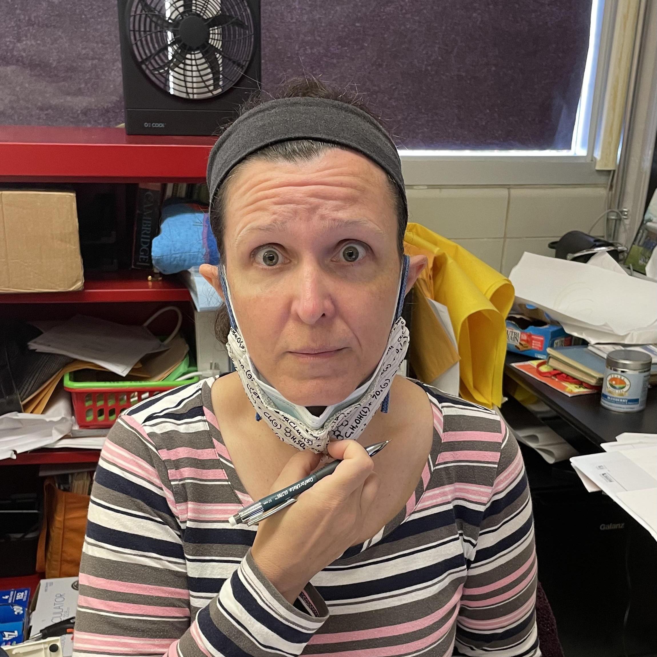 Lauren Fields's Profile Photo