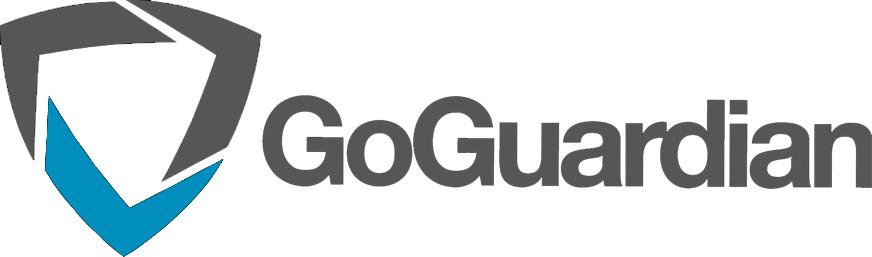 Go Guardian