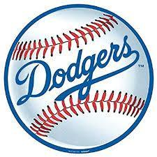 Free Dodger Day Drive-Thru Event - 5 to 18 Years Old Featured Photo