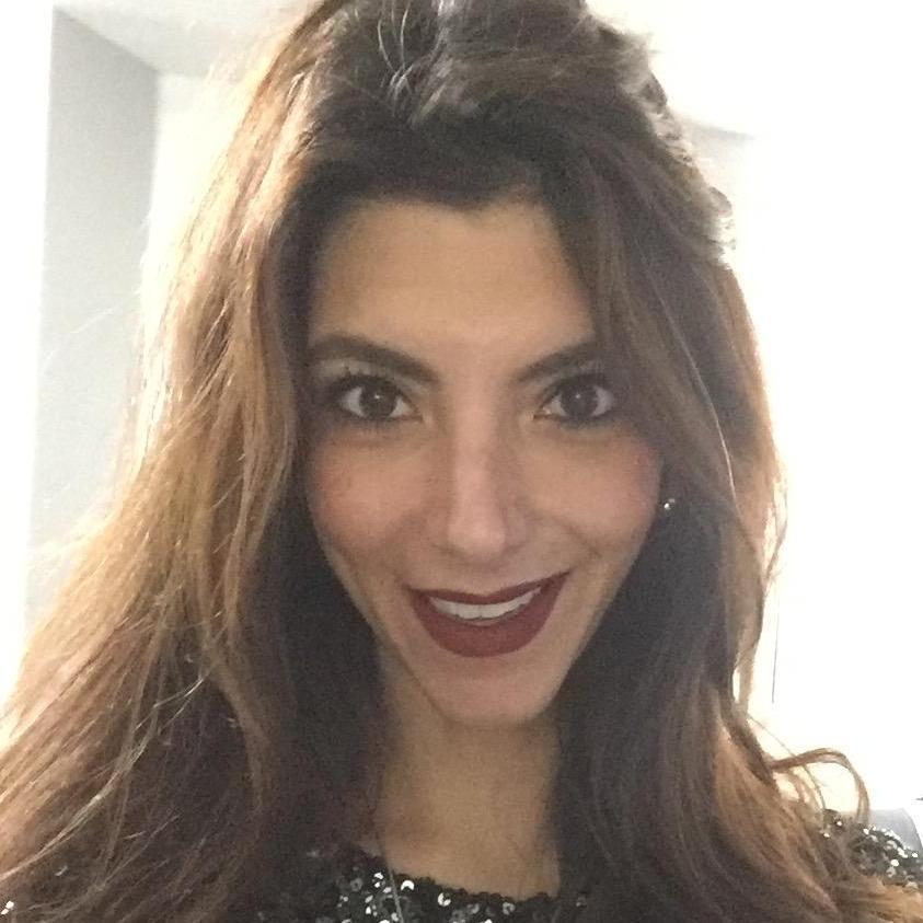 Pamela Gikas-Gajic's Profile Photo