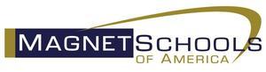 Magnet Schools of America Logo.jpg