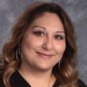 Monica Vaughn's Profile Photo