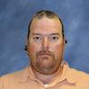 Will Sloan's Profile Photo