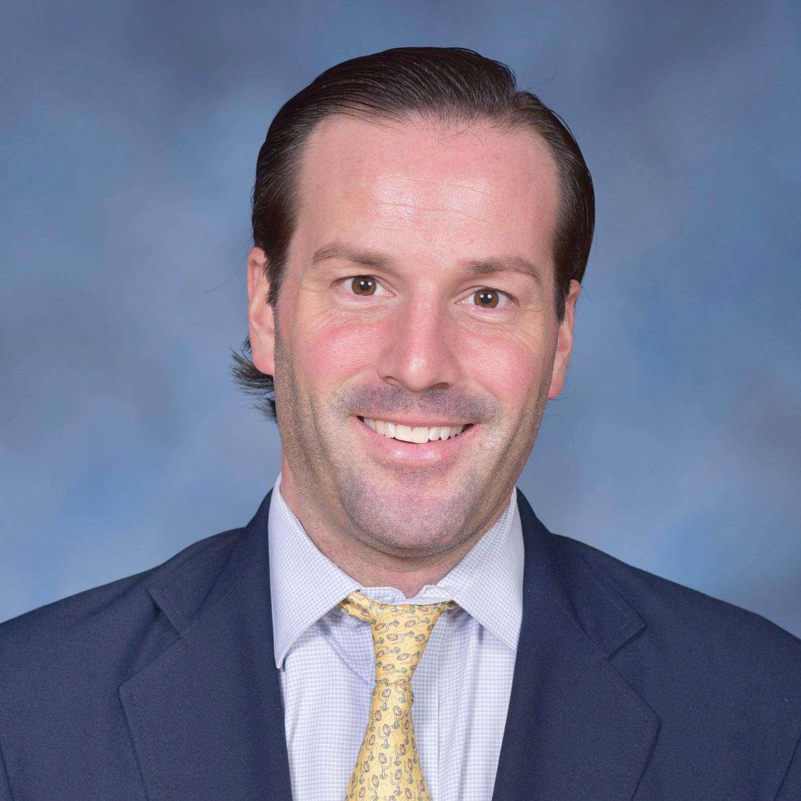 Andrew Gaertner's Profile Photo