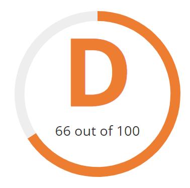 D_66 of 100